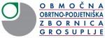 Območna obrtno - podjetniška zbornica Grosuplje